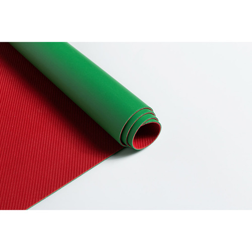 Clesign The Shining Hand Mat 瑜珈手墊 4.5mm - Green