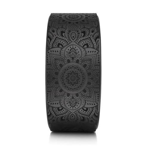 YogaDesignLab|The Yoga Wheel 瑜珈輪 - Mandala Night