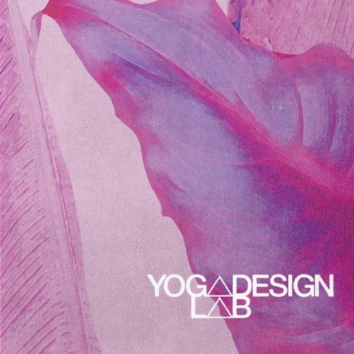 YogaDesignLab|Combo Mat 天然橡膠瑜珈墊3.5mm - Malie