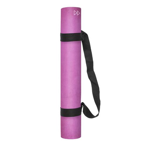 YogaDesignLab|Combo Mat 天然橡膠瑜珈墊3.5mm - Venice