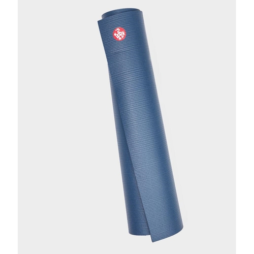 Manduka|PRO Mat 瑜珈墊 6mm - Odyssey (Blue)