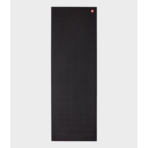 Manduka|PROlite Mat 瑜珈墊 4.7mm - Black