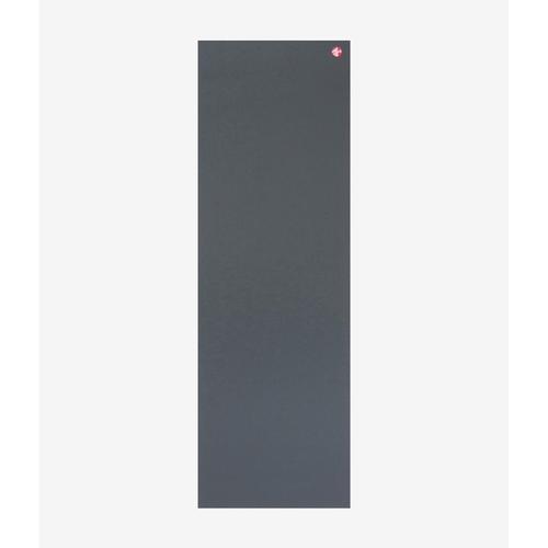 Manduka PROlite Mat 瑜珈墊 4.7mm - Thunder (Grey)