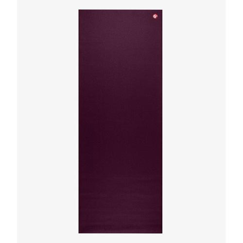 Manduka|PRO Travel Mat 旅行瑜珈墊 2.5mm - Indulge (Purple)