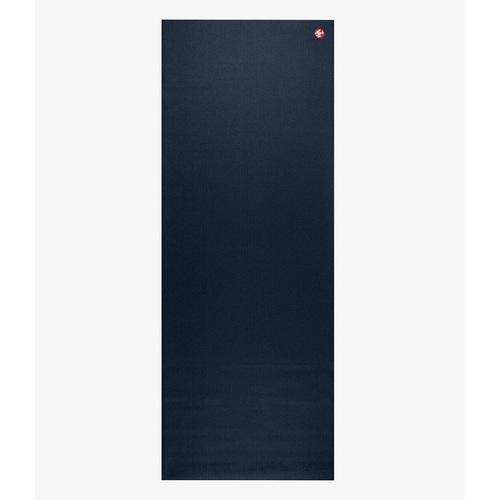 Manduka|PRO Travel Mat 旅行瑜珈墊 2.5mm - Midnight