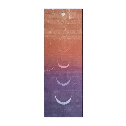Manduka|Yogitoes 2.0 瑜珈舖巾 - Gradient Moon
