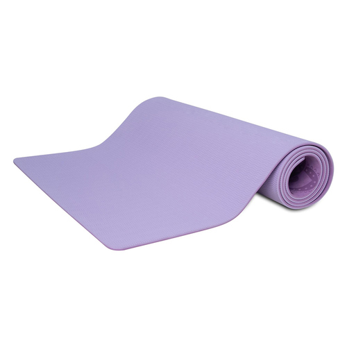 Yoga Design Lab|Flow Mat TPE環保瑜珈墊 6mm - Lavender