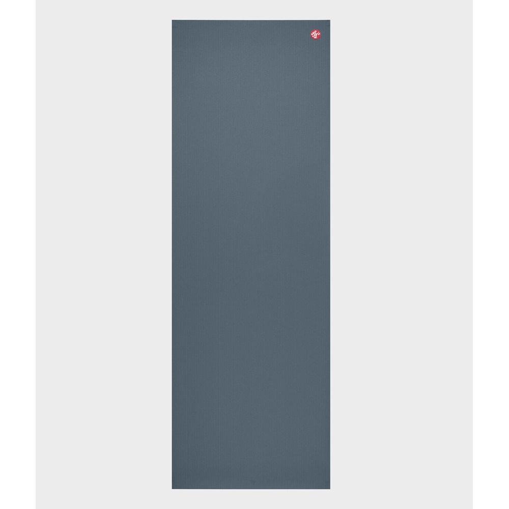 Manduka PROlite Mat 瑜珈墊 4.7mm - Storm