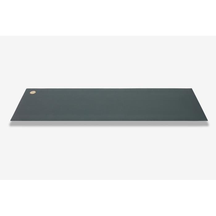 (複製)Clesign|SoulSoft MAT 索爾瑜珈墊 6mm - Black