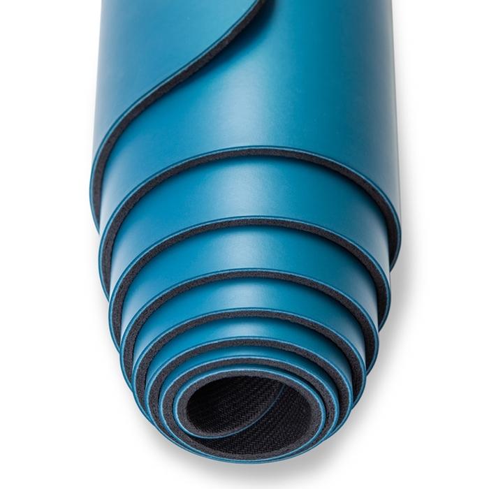 (複製)MOCANA|Nimbus Mats PU 瑜珈墊 4.5mm - Black