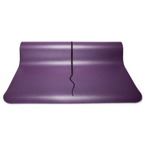 MOCANA|Nimbus Mats PU 瑜珈墊 4.5mm - Purple