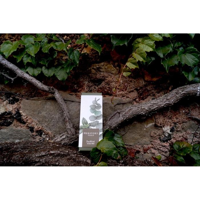 (複製)HERSTORY|靜謐舒眠・霧 Soothing Lullaby・Aroma Mist - 20ml