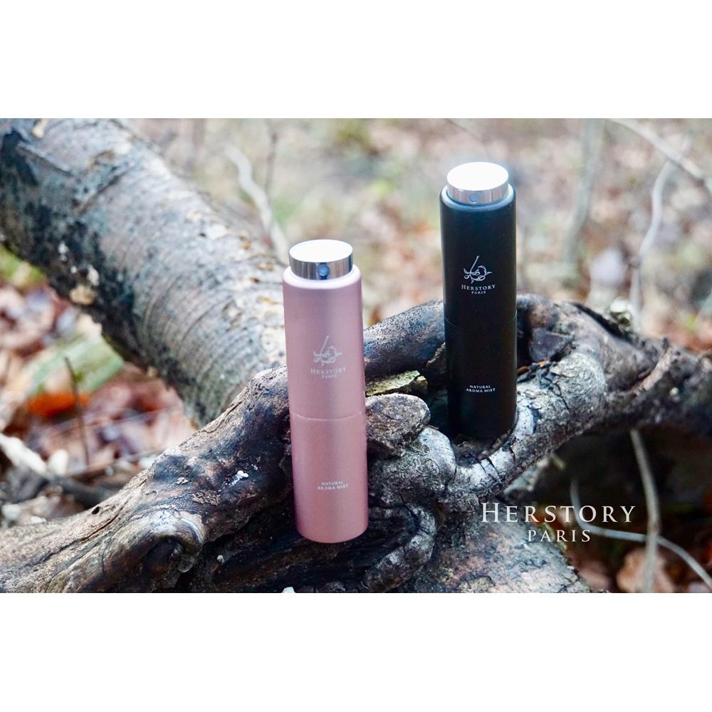 HERSTORY|清新凝神・芳療噴霧 Deep Refresh・Aroma Mist - 20ml