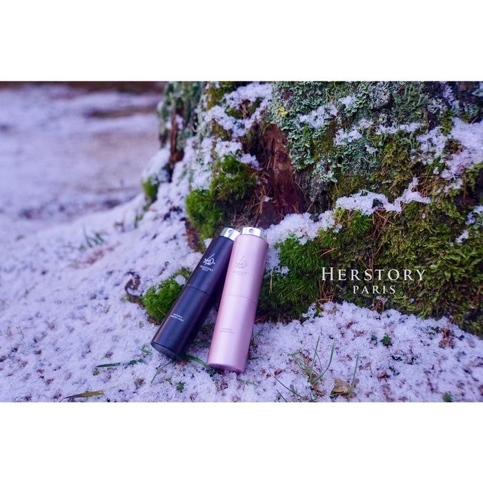 (複製)HERSTORY 靜謐舒眠・霧 Soothing Lullaby・Aroma Mist - 20ml