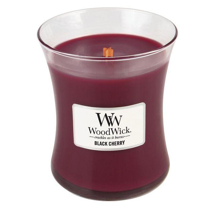 (複製)WOODWICK|美國精緻居家香氛 9.7oz香氛杯蠟經典款(黃金海岸)