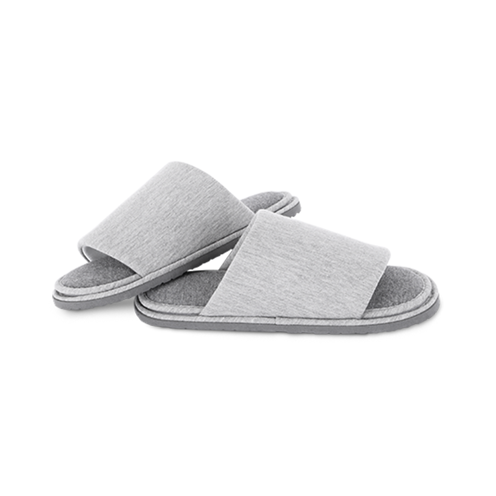Unipapa│可換鞋墊 室內拖鞋 (L)