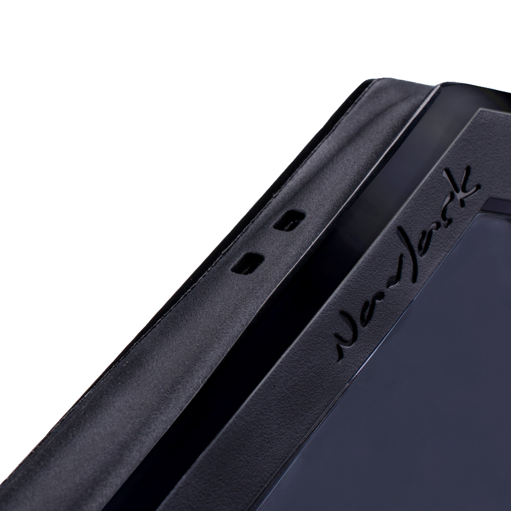 NavJack|iPhone Xs Max(6.5吋)超抗摔保護殼