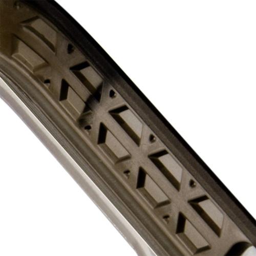 NavJack iPhone 12& Pro (6.1吋)  超抗摔吸震空壓保護殼
