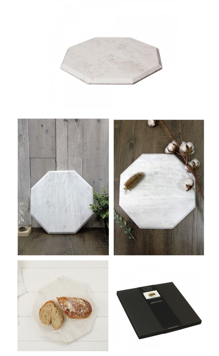 (複製)Selbrae House|不鏽鋼大小時尚設計碗組(一大一小入)