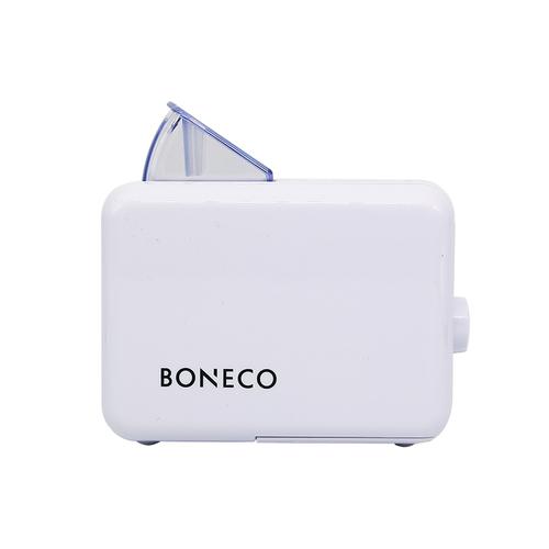 BONECO|加濕+薰香 Tarvel Mate 旅行組 - 清新白