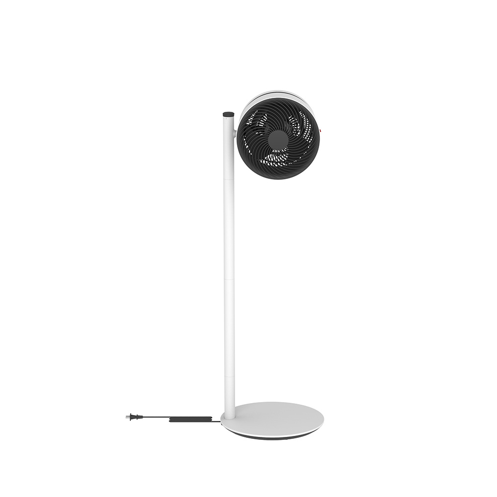 BONECO|低噪聚風循環扇 F230
