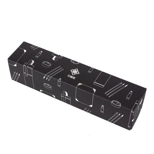 小墨器|紙捲盒