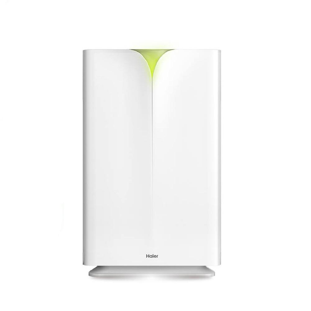 Haier|AP450 大H空氣清淨機