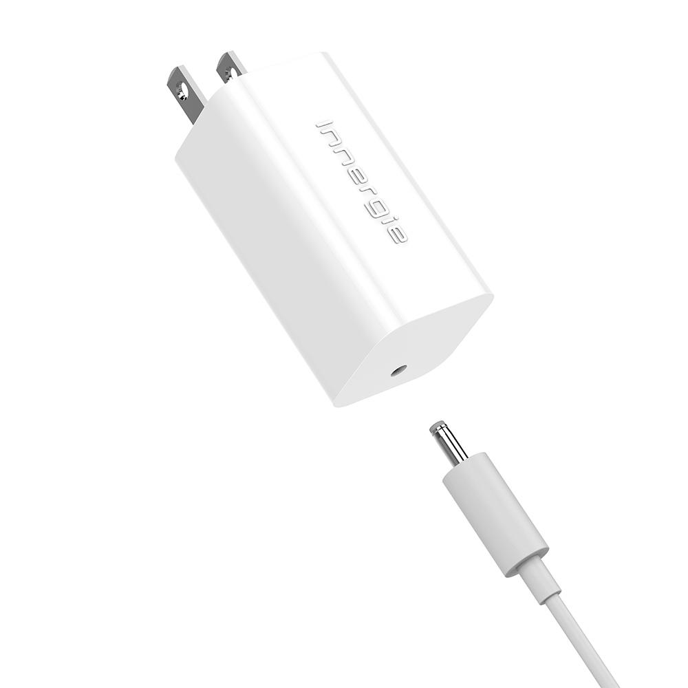 Innergie|65U 65瓦 筆電充電器
