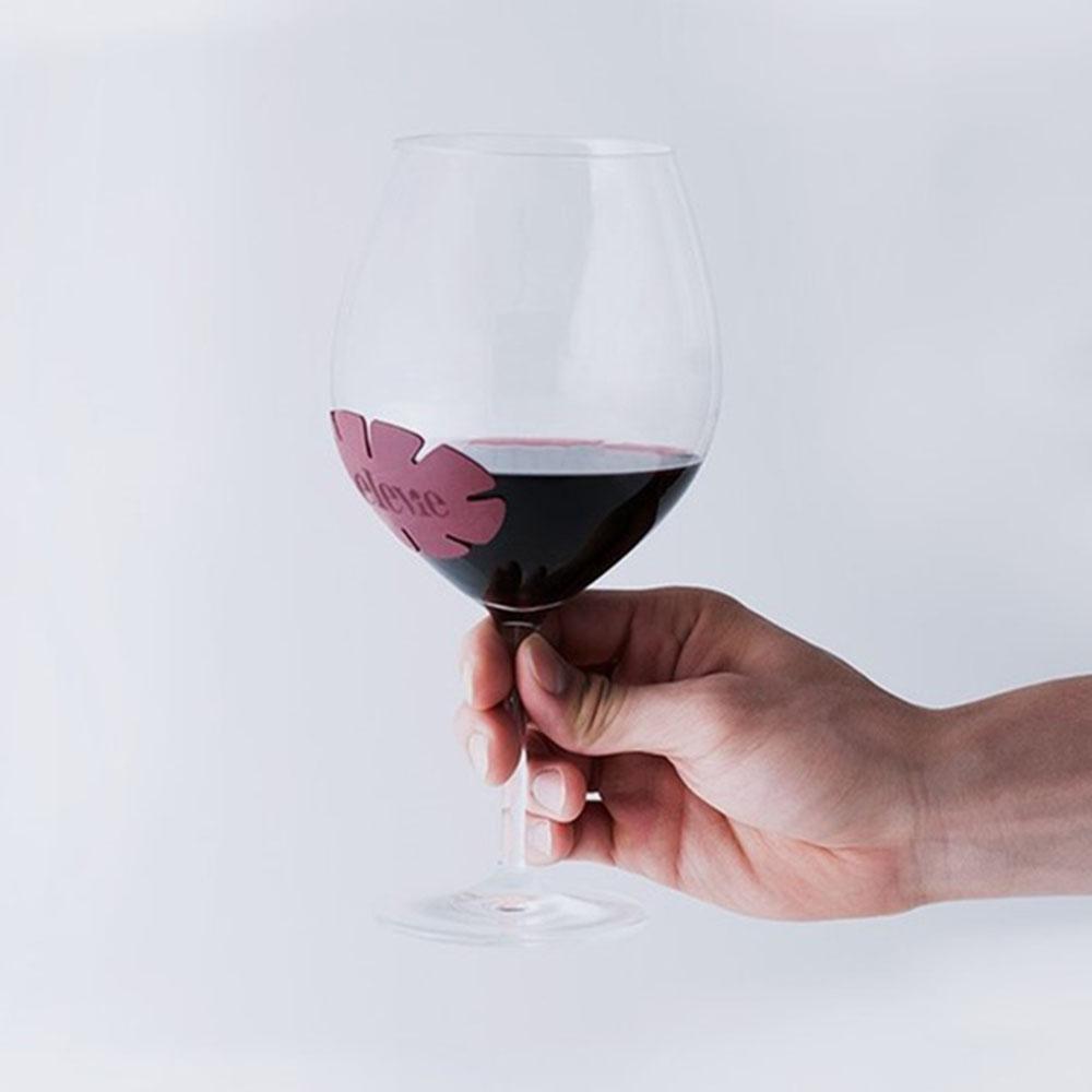 elevie|醇酒貼片