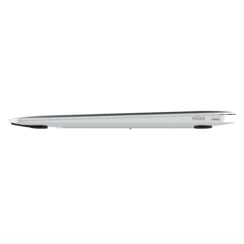 Majextand|世界最輕薄護頸筆電架(三組)