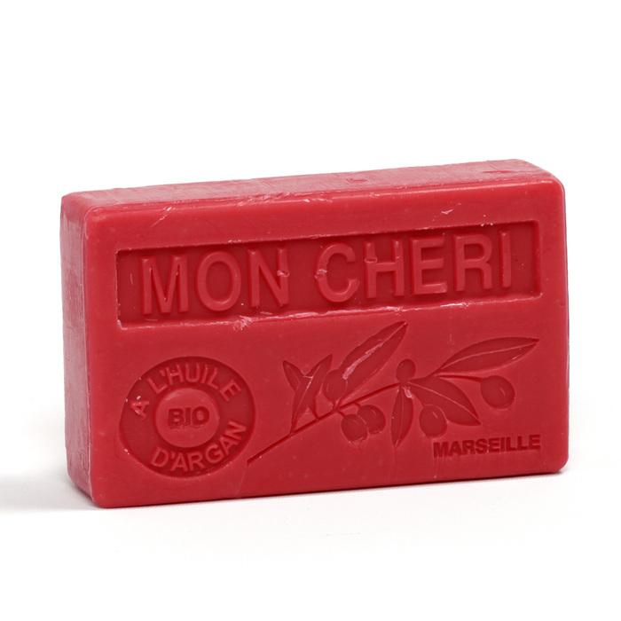 (複製)法國馬賽皂之家|滋潤雙層驢奶皂(含植萃去角質成分)