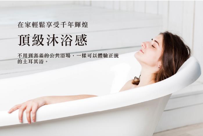 (複製)法國馬賽皂之家|正統馬賽黑皂防螨洗衣液1000ml (浪漫薰衣草、清新柑橘)