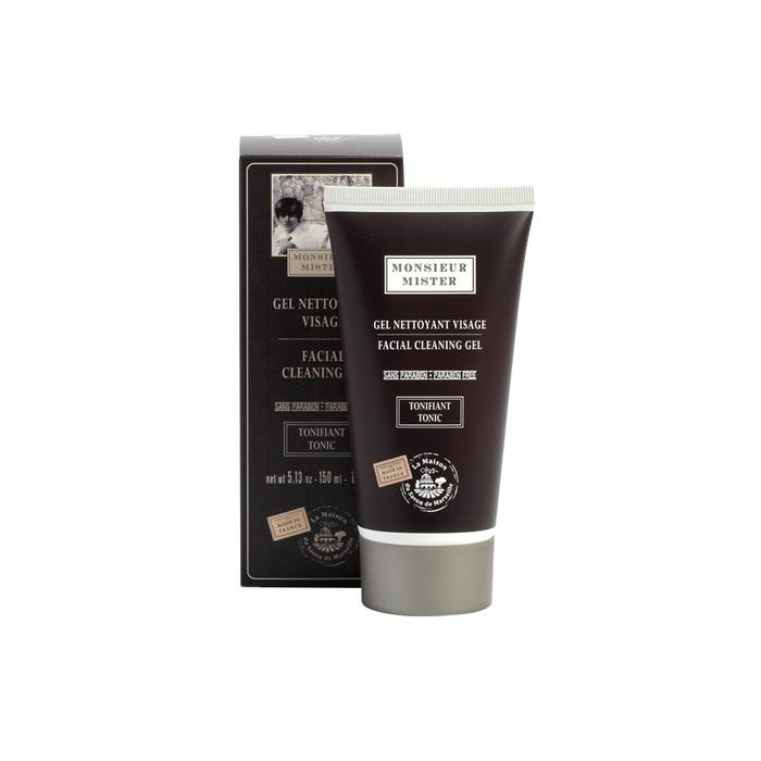(複製)法國馬賽皂之家|驢奶護膚卸妝乳250ml