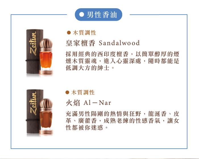 俄羅斯Zeitun莎杜 熱情可可高效輕盈去角質粉200g