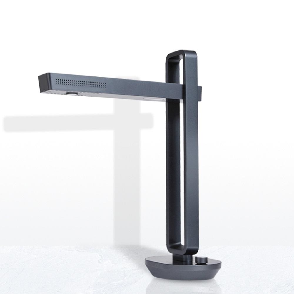 CZUR|Aura 智慧型秒速掃描器(標準版)+Aura專用背包