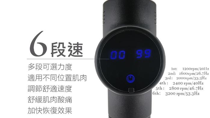 (複製)ELECJET 全球首款60W快充行動電源 20000mAh (USB C PD配置)