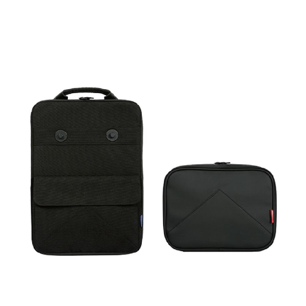 Bagsmart|狂挺背包 - 攝影 P 背包組