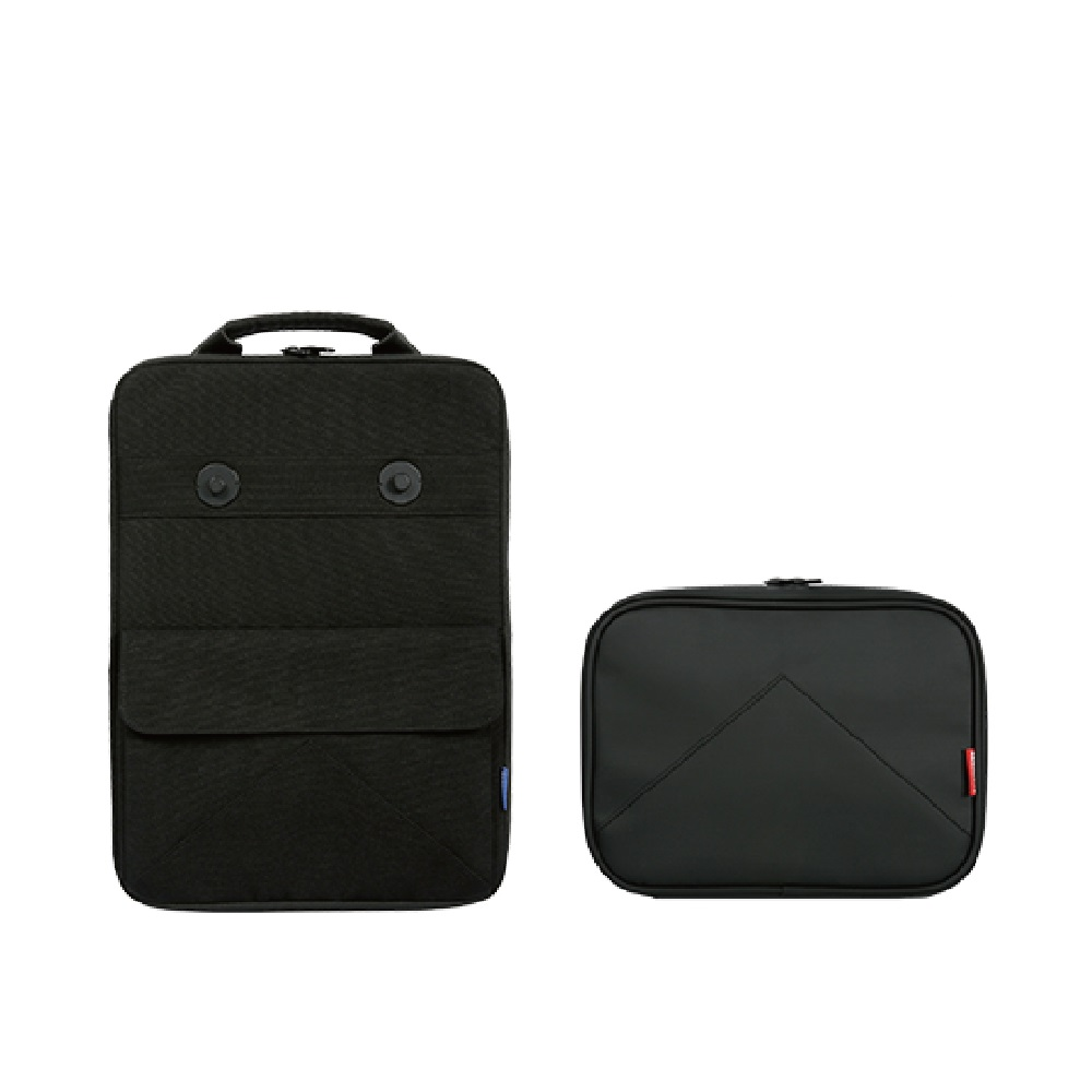 Bagsmart|狂挺背包 - 旅行 X 背包組