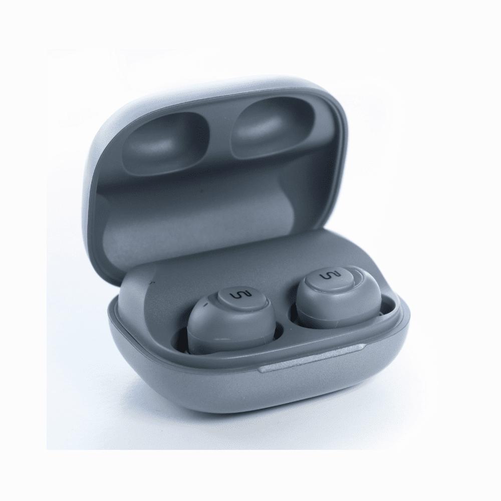 Uni|真無線藍牙耳機 - 太空灰
