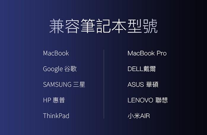 idmix|Power Mint 18000 無線充電行動電源(Q20-PD)-藍