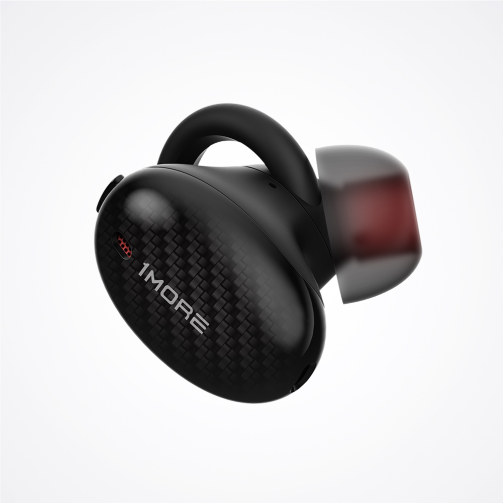 1MORE|真無線降噪耳機(EHD9001TA)