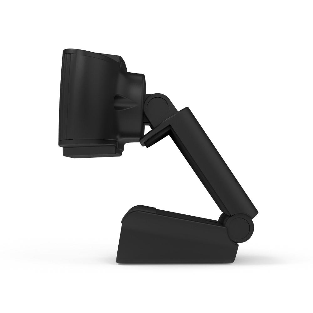 Feeltek Elec HD Webcam 720P 高畫質網路攝影機