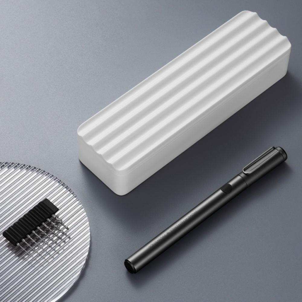 Wowstick|Drill 職人電鑽筆