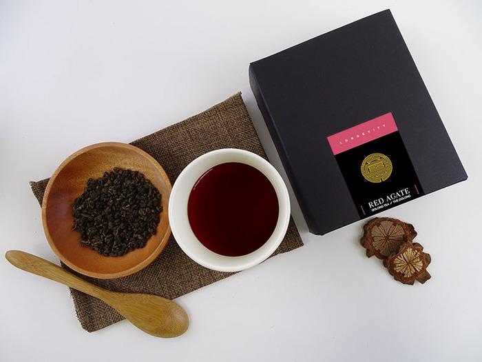 (複製)三神八福 精品茶綜合體驗包