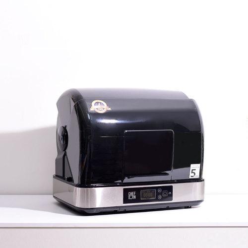 【集購】CHEFBORN |  Clearshae 65 雙重殺菌美型烘碗機