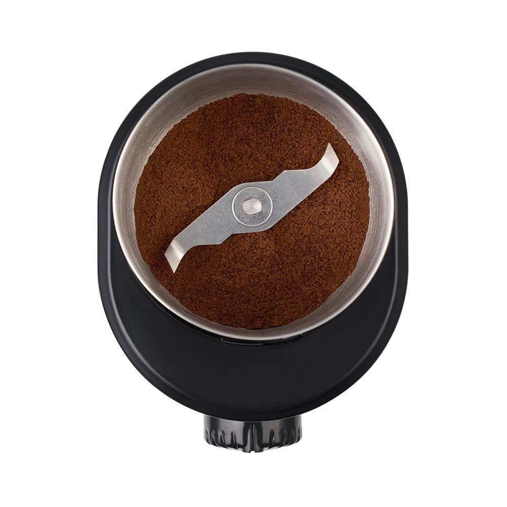 Osner韓國歐紳|經典電動咖啡磨豆機(ELCONA)