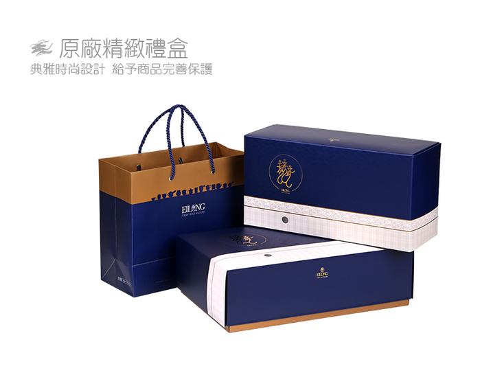 宜龍 感溫職人煮茶器(600ml)