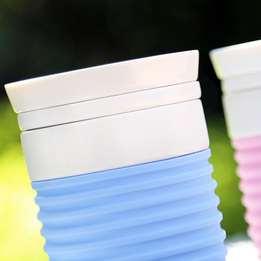 宜龍|隨行杯旅行組-寧靜藍(150ml)