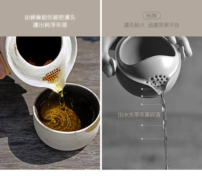 宜龍 微曦Quicker-布包組(150ml)