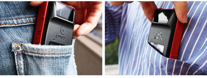 【集購】iPin iPin Pro 3D雷射測距儀